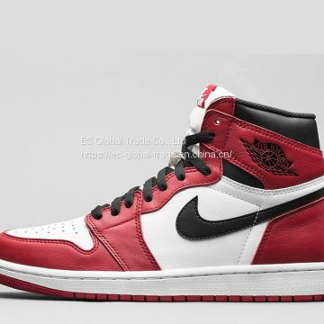 "Air Jordan 1 OG High ""Chicago""Shoes, Wholesale Men's Sneakers & Basketball  Shoes for Sale"