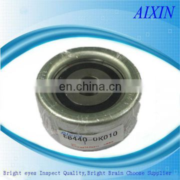 High popularity Belt Tensioner /Idler pulley bearing OEM 88440-0k010