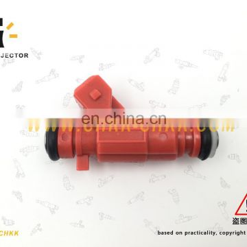 Fuel Injector nozzle 0280156034