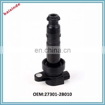 BAIXINDE HOT SALE IGNITION COILfor HYUNDAI:27301-2B010 #DQ9101B1
