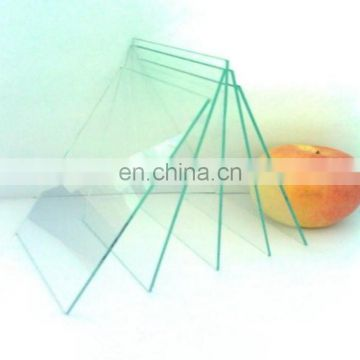 1mm,1.3mm,1.4mm,1.8mm,2mm clear sheet glass with best price