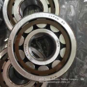 ball bearings 6000SERIES