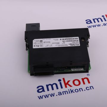 1734-TB3S Allen Bradley in stock