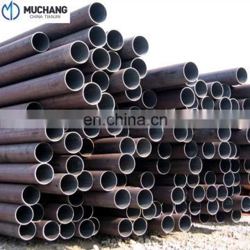 Competitive Price SMLS TUBE Seamless Steel Pipe from manufacturer
