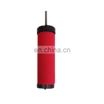 Top selling air dryer filter  leach