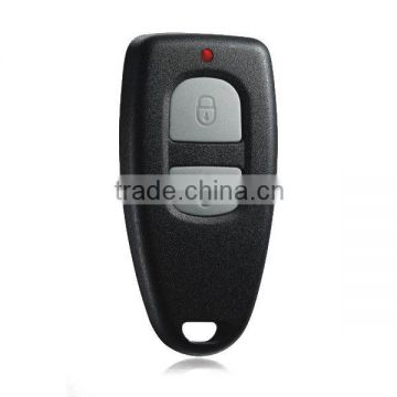 RC800S remote control keyless entry for car central door lock system with security function