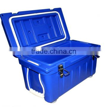20L Cooler Box for Food and Wine