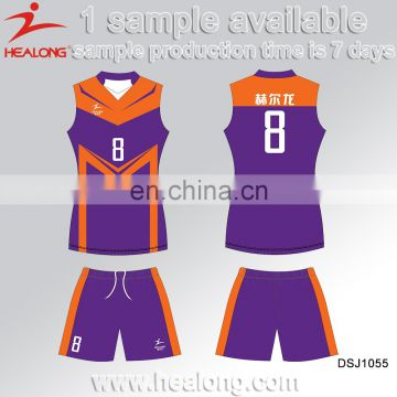 63de16c0565 Custom Wholesale Sublimation China Factory Cheap Women Beach Uniforms  Volleyball of Volleyball Jersey from China Suppliers - 157950894