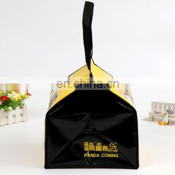 cooler bag for express delivery