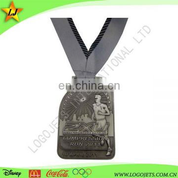 custom productimage souvenir gold md sports event lvljstsknhwc yb china medallion for