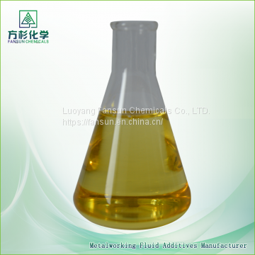 Usail 7042  Metal Deactivator 100% analogue of Basf Irgamet 42