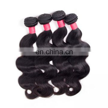 Cheap Peruvian Brazilian Indian Malaysian Body Wave Hair Burmese Virgin Hair Extensions Original Brazilian Human Hair Weave