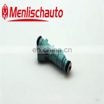 Wholesale Genuine Quality Fuel Injector 35310-2E200 for h-yundai