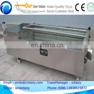 factory direct selling potato chips making machine french fries processing equipment