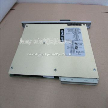 New AUTOMATION MODULE Input And Output Module SIEMENS 6DS1212-8AB DCS PLC Module 6DS1212-8AB
