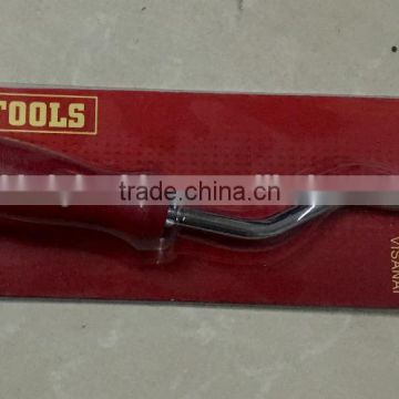 Russia SPARTA 848805 AUTO BAR TIE WIRE TOOL Automatic Tie Twister ...