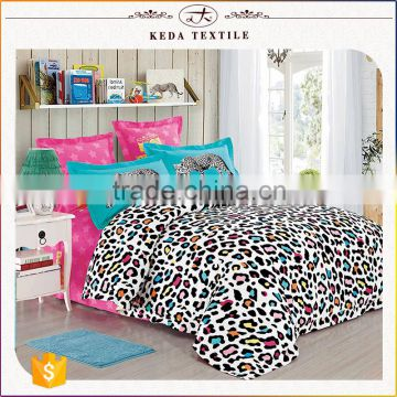 Alibaba online shopping bed sheets manufacturers in china bed sheet designs 100% cotton single bed sheet set