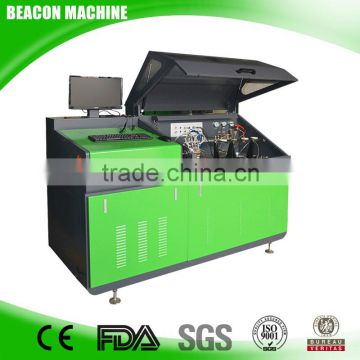 Taian Beacon Machine Manufacturing Co., Ltd.
