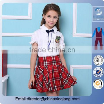 d72630f4d 2016Japanese School new school uniforms school girls sex uniform of uniform  from China Suppliers - 134421669