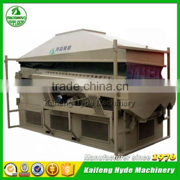 5XZ Large Capacity Cereal Grain Gravity Separators for sale