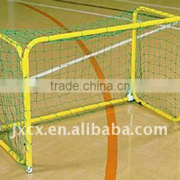 S6254 mini hockey goal 60x90