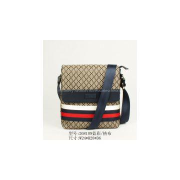 2e8410631f5 Top quality AAA replica Gucci men        s bag ...