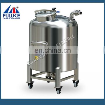 Most popular above ground residential fuel oil tanks