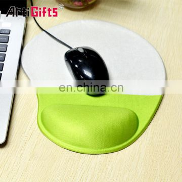 Natural the blank extended large rubber mouse pad gaming custom wholesale
