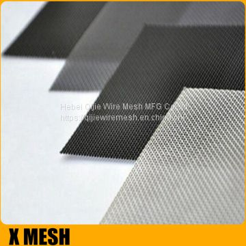 Stainless Steel Window Screens 18mesh x 0.30mm