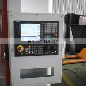 Fanuc cnc milling machine vertical cnc machining center specifications