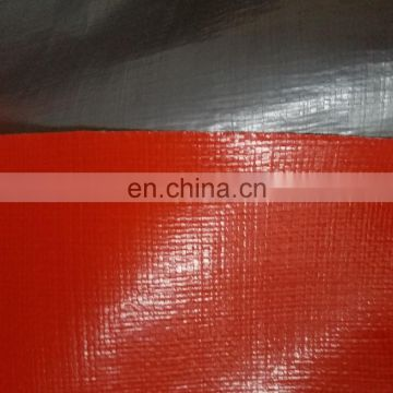 180gsm to 240gsm plastic tarpailins waterproof woven fabric poly tarps