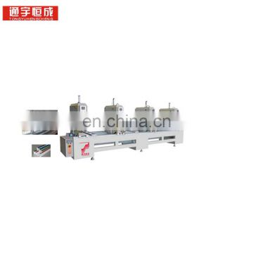 4 head seamless welding machine custom skx kitchen cabinets prices hangers on sale