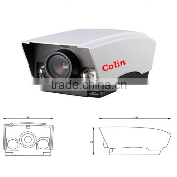 Colin hot sale rotating outdoor security surveillance wireless ip camera