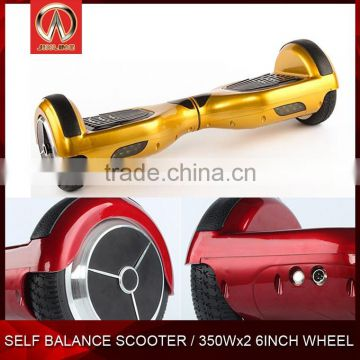2017 hoverboard off road hoverboard charger electric hoverboard for sale