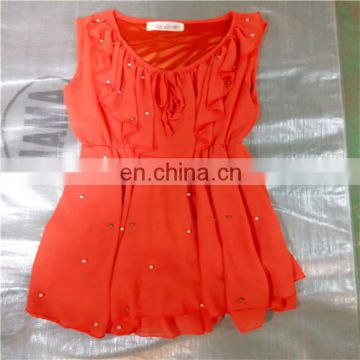 cameroon good quality china sorted used clothing,second hand clothes sale for africa