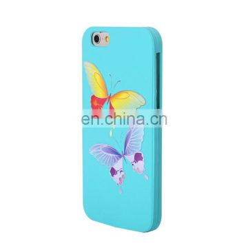 Oem Phone Case Newest Fashion Wholesale Price Customized Universal Silicone Phone Case