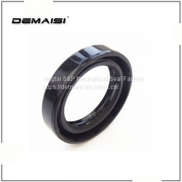 Spare Parts TC Oil Seal 35*50*10 for Roller Washing Machine