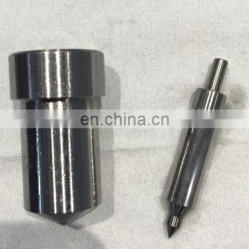 Pintle type nozzle DN0SD137 / fuel injector nozzle DNOSD137/spray nozzle 0434250005/dn0sd137