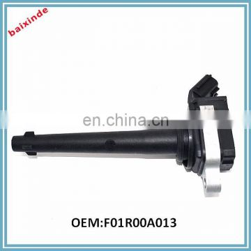 Ignition Coil For NISSANs F01R00A013
