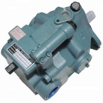 Azps-11-016rcb20mb 500 - 4000 R/min Rexroth Azps Hydraulic Piston Pump Cast / Steel