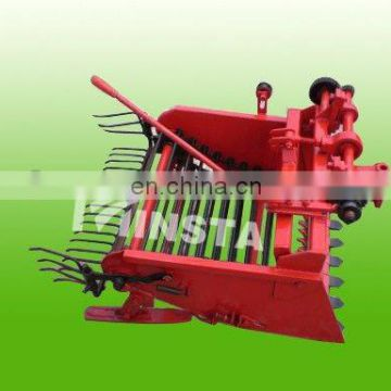 low price of potato harvester mini vegetable potato harvester