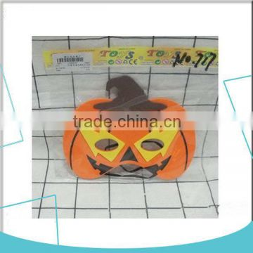 Holloween EVA Ghost skull party mask with cheap price