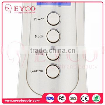 Eyco Beauty Cleanse Singapore Derma Light Led Anti Age Device By Spa Sonic Reviews Gadgets