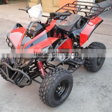 50cc ATV for children, original manufacturer