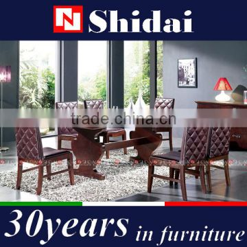 Strange Malaysia Dining Table Sets 10 Seater Dining Table 10 Uwap Interior Chair Design Uwaporg