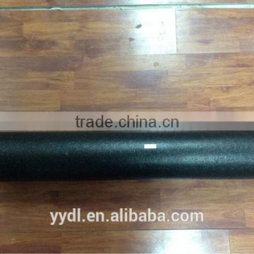 high density EPP foam roller
