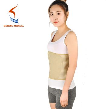 Good design high quality abdomen belt China supplier