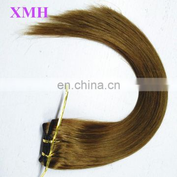 Wholesale Factory Price 100%Human Remy Brazilian Hair Weave