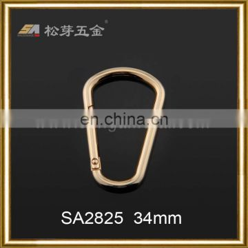 High strong elastic accessories suitcase parts