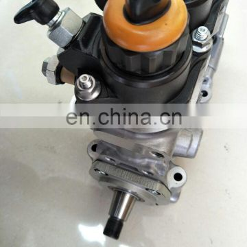 High performance diesel injection pump 094000-0383